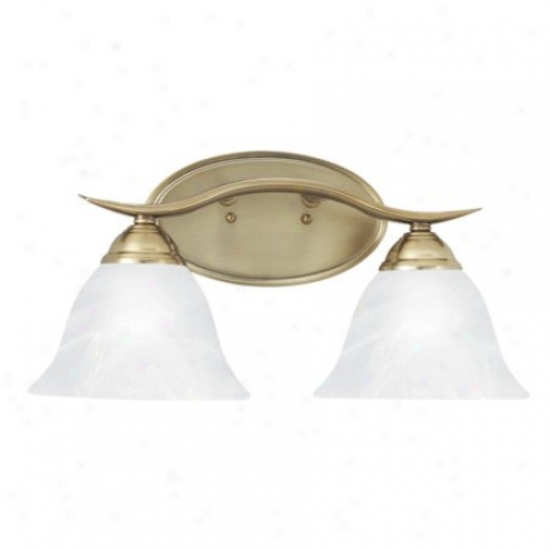 Sl7482-68 - Thomas Lighting - Sl7482-58 > Wall Sconces