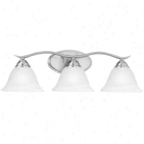 Sl77483-78 - Thomas Lighting - Sl7483-78 > Wall Sconces