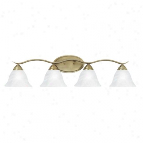 Sl7484-68 - Thomas Lighting - Sl7484-68 > Wall Sconces