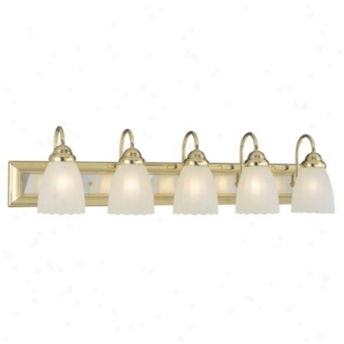 Sl7625-70 - Thomas Lighting - Sl7625-70 > Lighting Fixtures