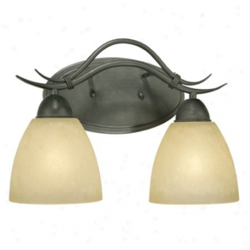 Sl7672-63 - Thoma sLighting - Sl7672-63 > Wall Sconces