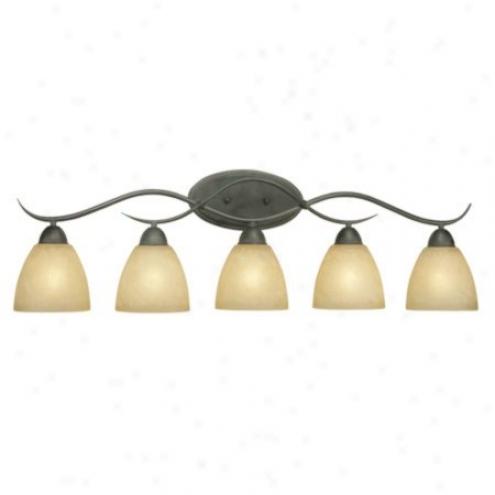 Sl7675-63 - Thomas Lighting - Sl7675-63 > Wall Sconces