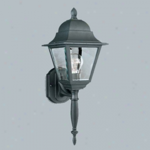 S7l97-7 - Thomas Lighting - Sl797-7 > Outdoor Sconce