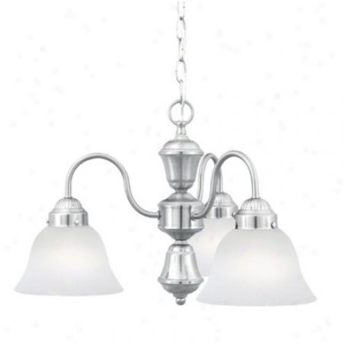 Sl8011-78 - Thomas Lighting - Sl8011-78 > Chandeliers