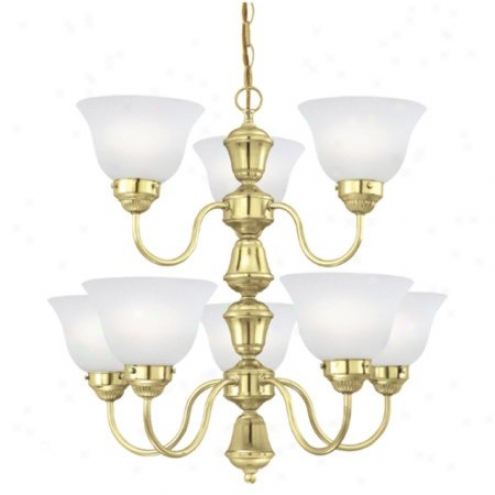 Sl8013-1 - Thomas Lighting - Sl8013-1 > Entry / Foyer Lightjng