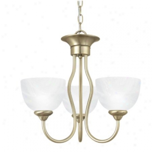 Sl8014-68 - Thomas Lighting - Sl8014-68 > Chandeliers