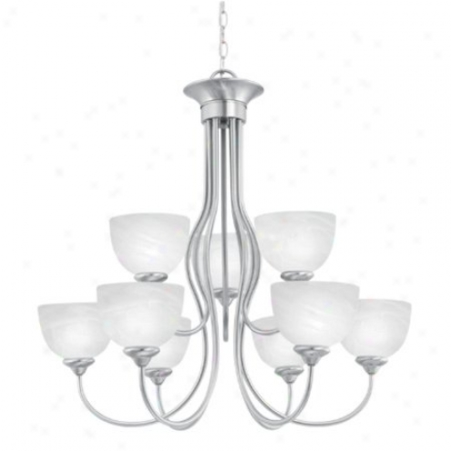 Sl8016-78 - Thomas Lighting - Sl8016-78 > Entry / Foyer Lighting
