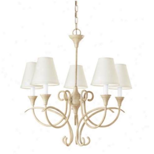 Sl8110-16 - Thomas Lighting - Sl8110-1 > Chandeliers