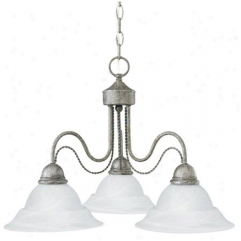 Sl8188-66 - Thomaq Lighting - Sl8188-66 > Chandeliers