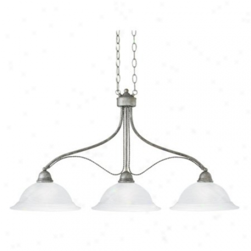 Sl8205-66 - Thomas Lighting - Sl8205-66 > Bar / Pool Table Lighting