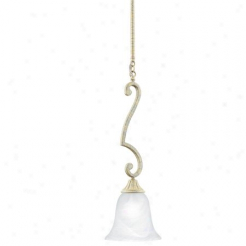 Sl8209-21 - Thomas Lighting - Sl8209-21 > Mini-pendants