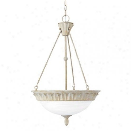 Sl8214-60 - Thomas Lighting - Sl8214-60 > Pendants