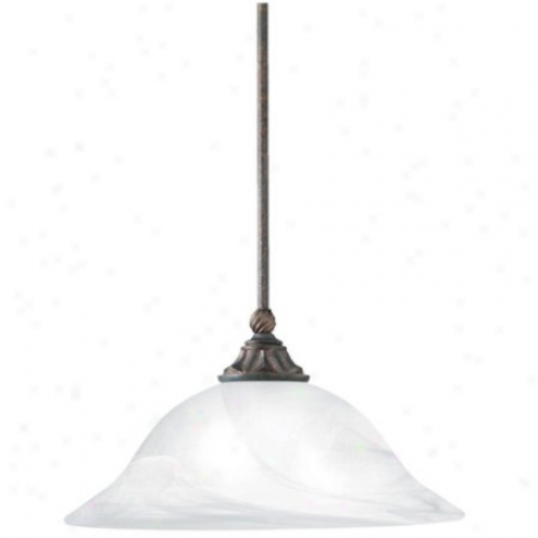 Sl8229-23 - Thomas Lighting - Sl8229-23 > Pendants