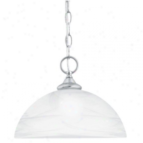 Sl8234-78 - Thoams Lighting - Sl8234-78 > Pendants