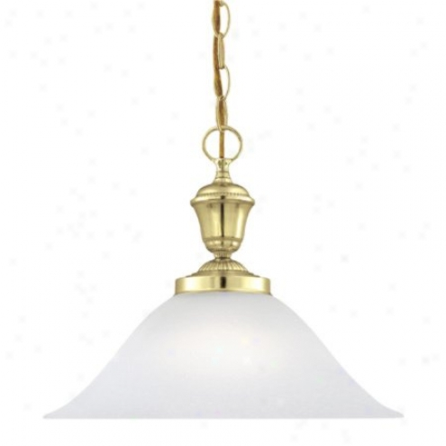 Sl8235-1 - Thomas Lighting - Sl8235-1 > Pendants