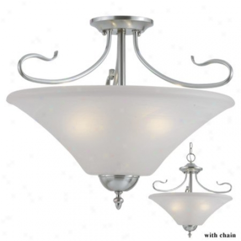 Sl8253-78 - Thomas Lighting - Sl8253-78 > Ceiling Lights