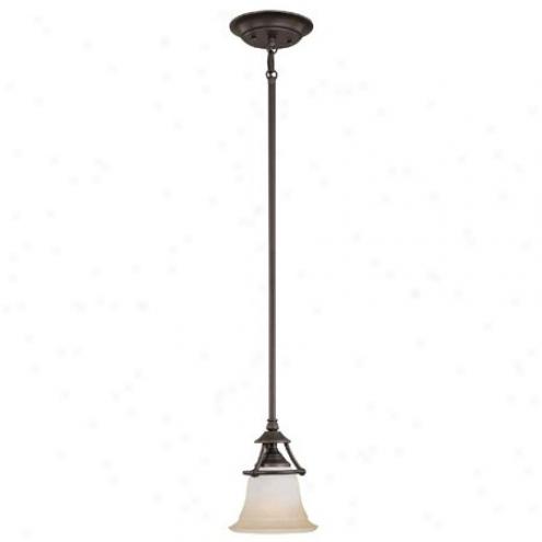 Sl8256-62 - Thomas Lighting - Sl8256-62 > Mini-pendants