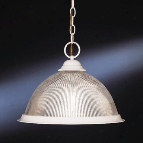 Sl8260-8 - Thomas Lighting - Sl8260-8 > Pendants