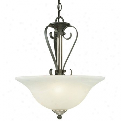 Sl8265-53 - Thomas Lighting - Sl8265-63 > Pendants