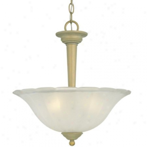 Sl8267-60 - Thomas Lighting - Sl8267-60 > Pendants