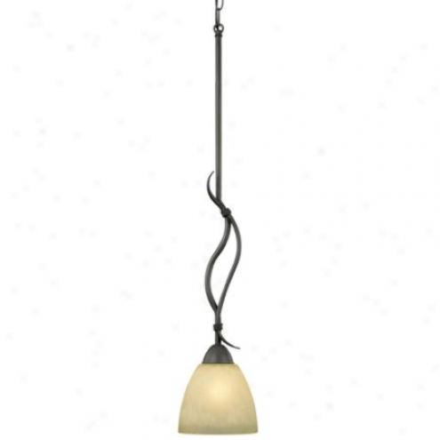 Sl868-63 - Thomas Lighting - Sl8268-63 > Mini-pendants