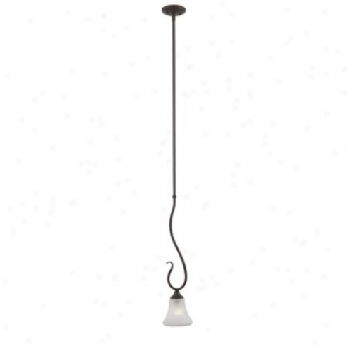 Sl8291-63 - Thomas Lighting - Sl8291-63 > Mini-pendants