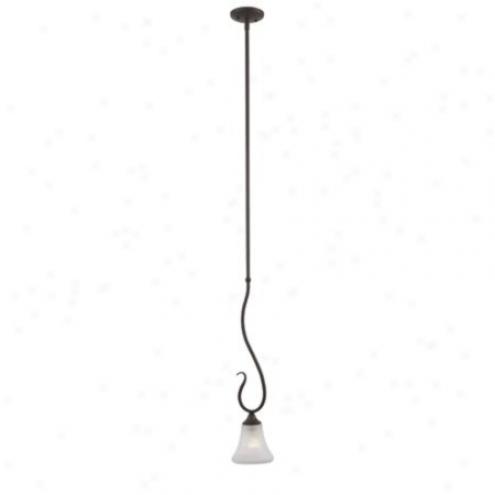 Sl8291-63 - Thomas Lighting - Sl8291-63 > Mini-pendants