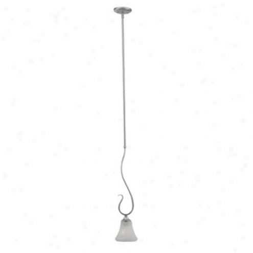 Sl8291-78 - Tbomas Lighting - Sl8291-78 > Mini-pendants