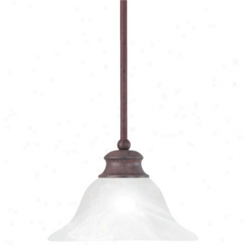 Sl8296-81 - Thomas Lighting - Sl8296-81 > Pendants