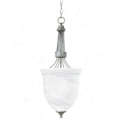 Sl8409-66 - Thomas Lighting - Sl8409-66 > Passage  / Foyer Lighting