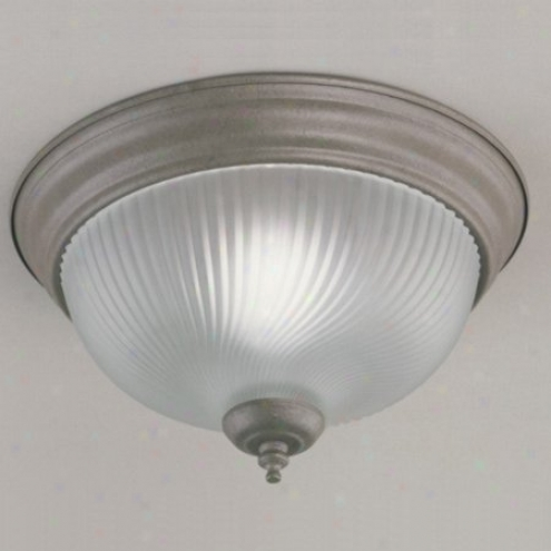 Sl8451-90 - Thomas Lighting - Sl8451-90 > Ceiling Lights