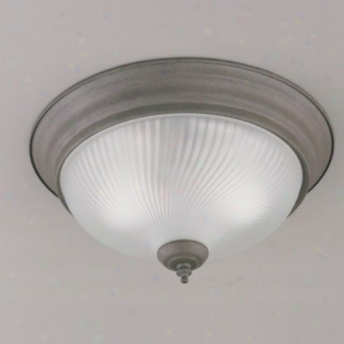 Sl8453-90 - Thomas Lighting - Sl8453-90 > Ceiling Lights