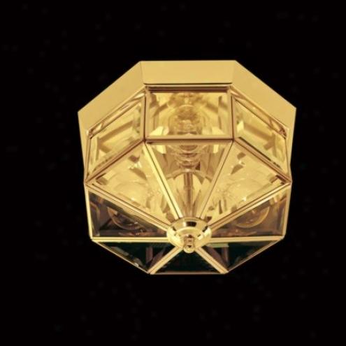 Sl8494-1 - Thomas Lightiny - Sl8494-1 > Ceiling Lights