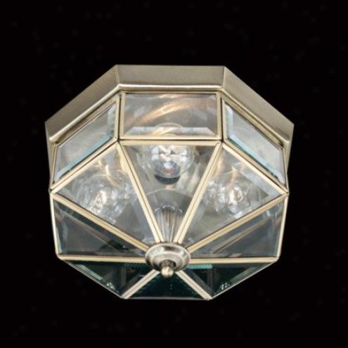 Sl8495-12 - Thomas Lighting - Sl8495-12 > Ceiling Loghts