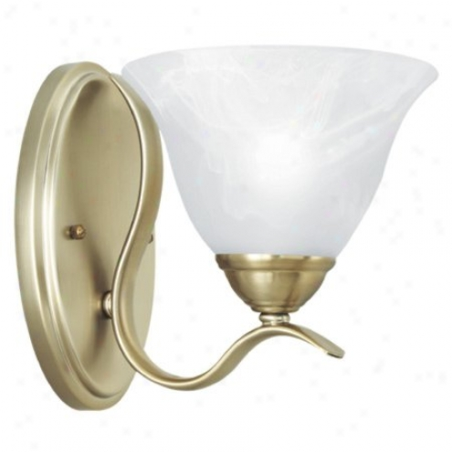 Sl8541-68 - Thomas Lighting - Sl8541-68 > Wall Sconces