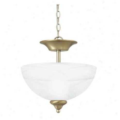 Sl8614-68 - Thomas Lighting - Sl8614-68 > Ceiling Lights