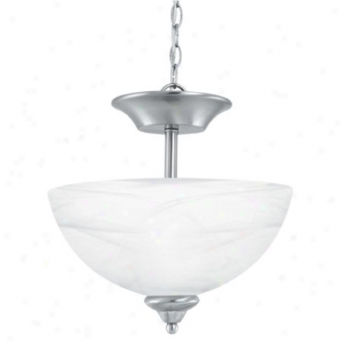 Sl8614-78 - Thomas Lughting - Sl8614-78 > Ceiling Lights