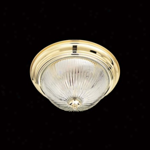 Sl8620-1 - Thomas Lighting - Sl8620-1 > Ceiling Lights