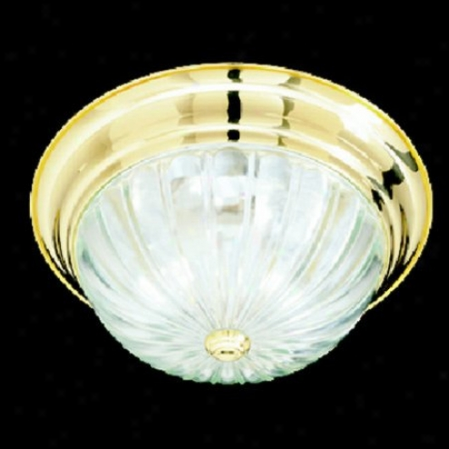 Sl8643-1 - Thomas Lighting - Sl8643-1 > Ceiling Lights