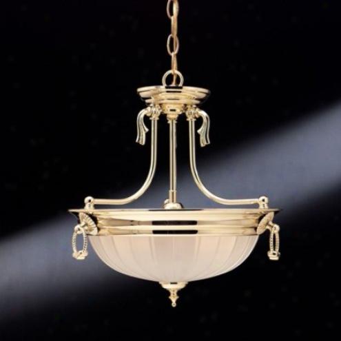 Sl8671-1 - Thomas Lighting - Sl8671-1 > Entry / Foyer Lighitng