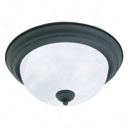 Sl8691-11 - Thomas Lighting - Sl8691-11 > Ceiling Lights