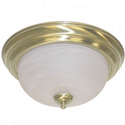 Sl8691-68 - Thomas Lighting - Sl8691-68 > Ceiling Lights