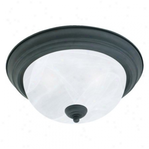 Sl9692-11 - Thomas Lightinf - Sl8692-11 > Ceiling Lights