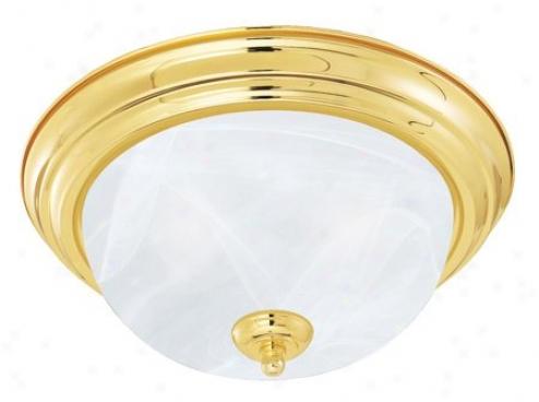 Sl8693-1 - Thomas Lighting - Sl8693-1 > Ceiling Lights