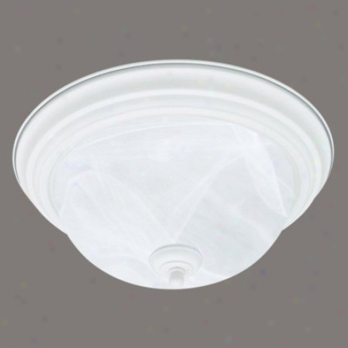 Sl8693-18 - Thomas Lighting - Sl8693-18 > Ceiling Lights