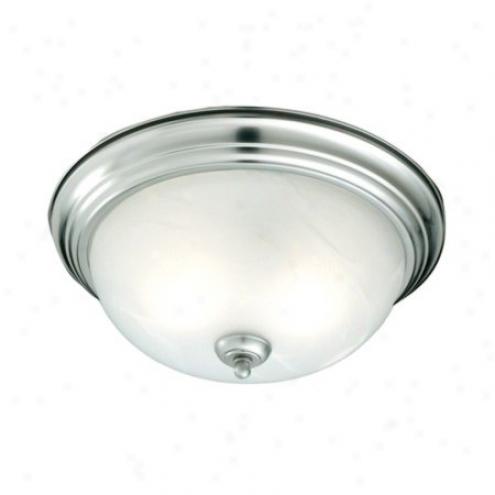 Sl8693-77 - Thomas Lighting - Sl8693-78 > Ceiling Lights