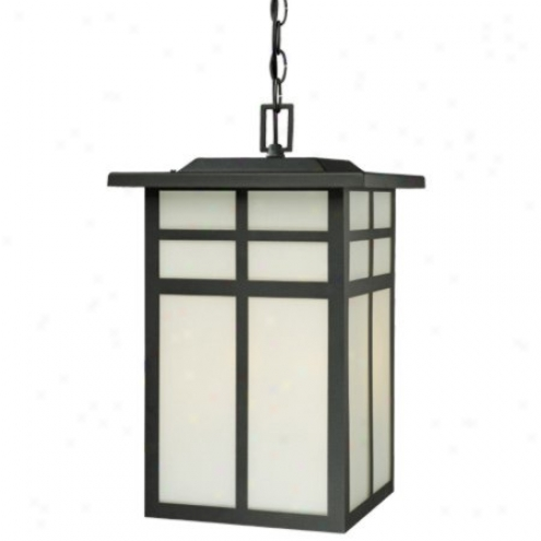 Sl9004-7 - Thomas Lighting -S l9004-7 > Ceiling Lights