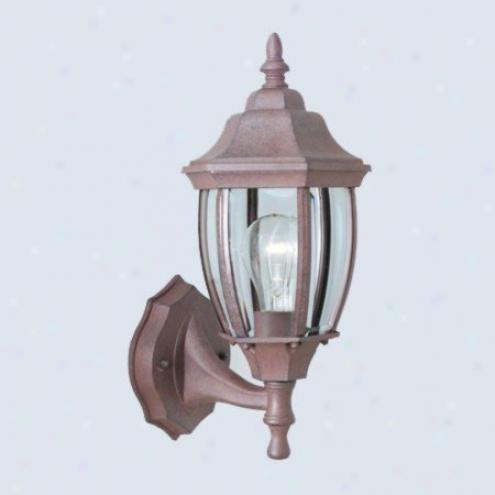 Sl9120-81 - Thomas Lightting - Sl9120-81 > Outdoor Skull