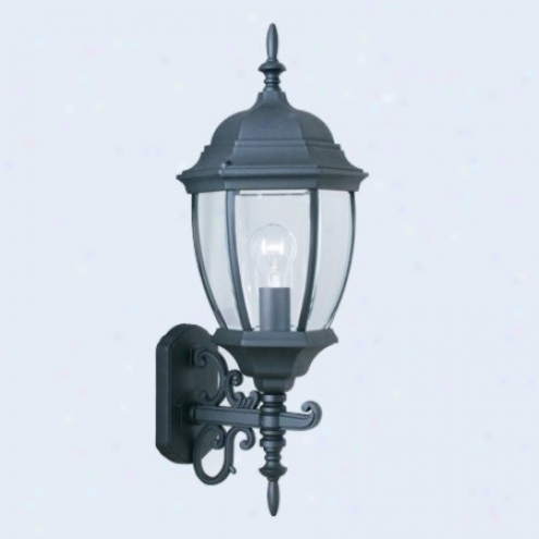 Sl9132-7 - Thomas Lighting - Sl9132-7 > Outdoor Sconce