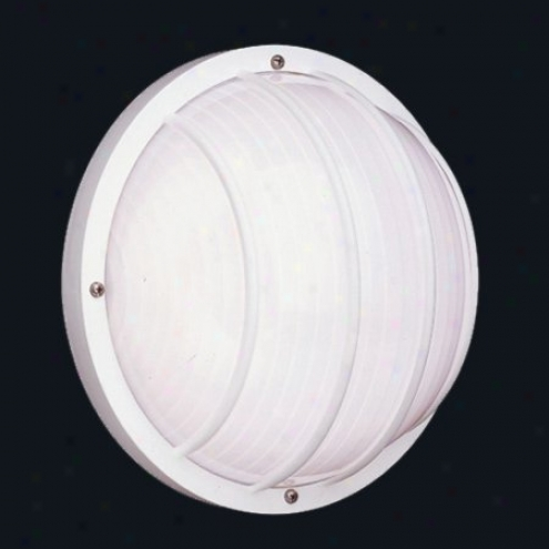 Sl9215-8 - Thomas Lighting - Sl9215-8 > Outdoor Sconce